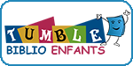 Tumble Biblio Enfants icon