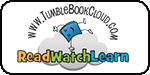 Tumble Book Cloud icon